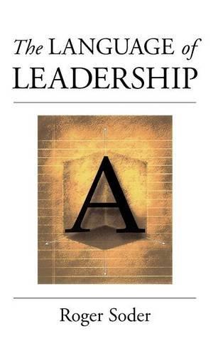 Language of Leadership (Education)