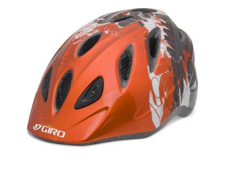 Giro Child Rascal Bike Helmet