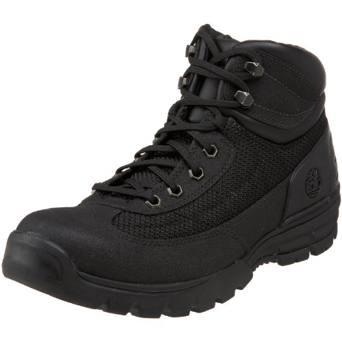 Timberland Men's Furio Furious Fusion Mid Hiking Boot