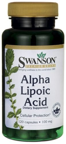 swanson-acide-alpha-lipoique-ala-100mg-120-gelules-antioxydant-anti-age-traitement-neuropathique-dou