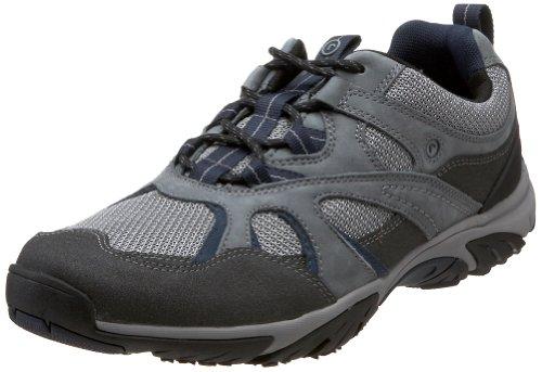 Rockport, Sneaker uomo grigio 6-13 Size: 8.5 (US)