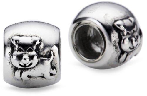 Morellato Drops SCZU3 Unisex Steel Bead