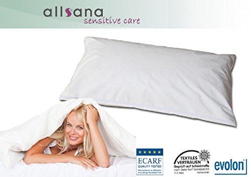 allsana-allergiker-kissenbezug-40x80-cm-allergie-bettwasche-anti-milben-encasing-milbenschutz-fur-ha