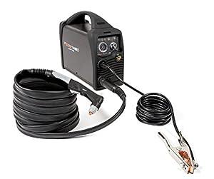 Razorweld JRWPC45LT Plasma Cutter, 45 amp from JASIC Technologies America Inc