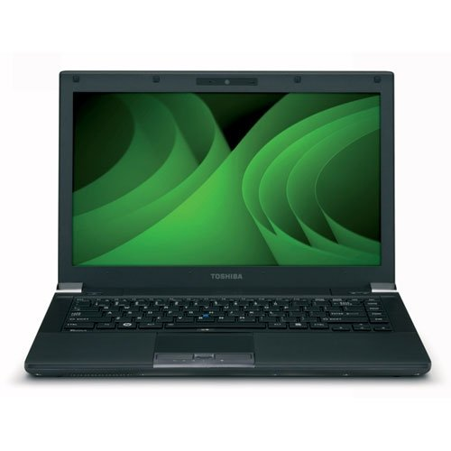 Tecra R840-S8440 Laptop Intel Core i7-2620M 2.70GHz 802.11a/g/n Wireless 14.0
