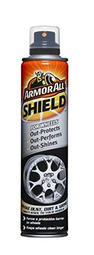 armor-all-shield-for-wheels-300-ml