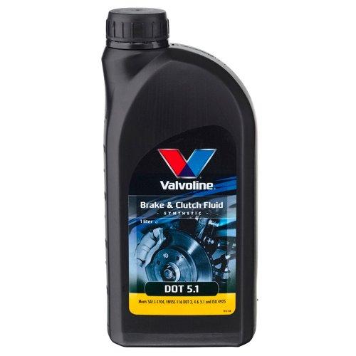 valvoline-1830131-58024-liquido-de-frenos-dot-51-1l