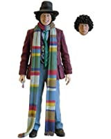 Doctor Who Fourth Doctor Action Figure
