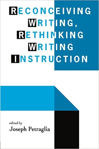 [PDF]Writing Instruction in the Secondary Classroom: Surviving