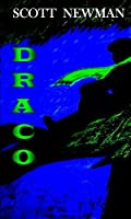 Draco [Kindle Edition]