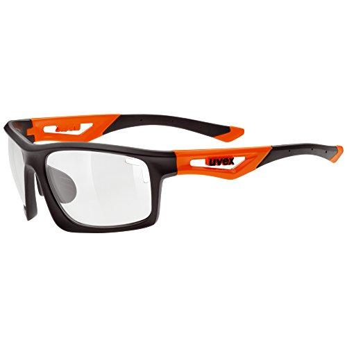 uvex-700-vario-gafas-deportivas-para-hombre-color-negro-mate-naranja