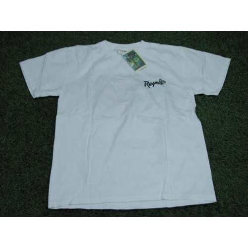 reyn spooner(レインスプーナー)  半袖プリントTeeシャツ USA