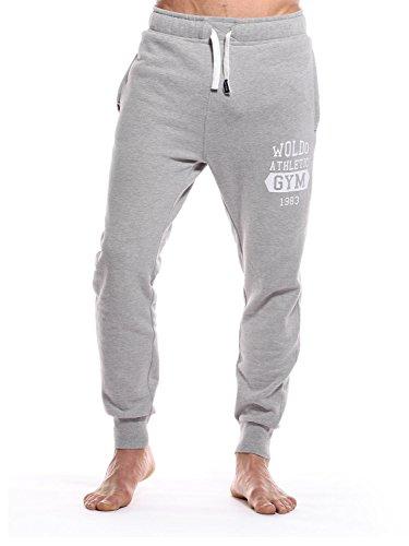 woldo-athletic-herren-jogger-jogginghose-trainingshose-sweatpants-slim-fit-l-stanley-grau