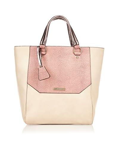 Paris Hilton Borsa A Mano [Rosa]
