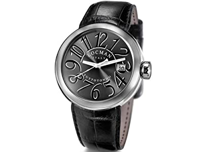Men´s watch LOCMAN ref: 341