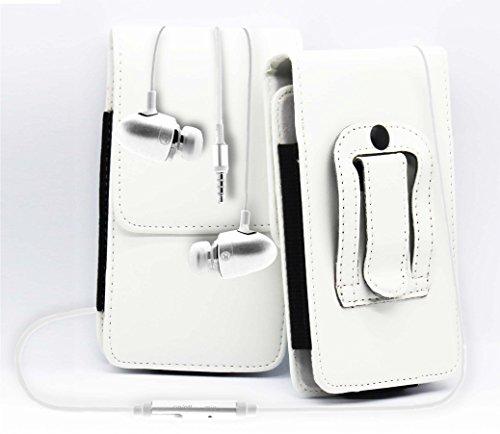 weiss-white-htc-desire-500-gurteltasche-handy-holster-mit-magnetischem-verschluss-aus-pu-leder-schut