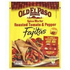 old-el-paso-spice-mix-for-roasted-tomato-pepper-fajitas-35g