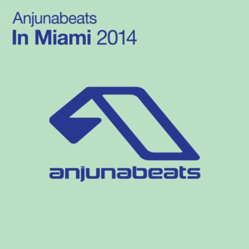 Anjunabeats+In+Miami+2014