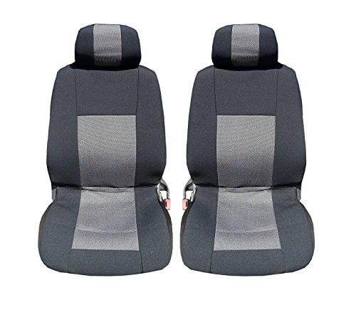 1-1-lux-kunststoff-sitzbezuge-schwarz-grau-schonbezuge-fur-autos-van-bus-taxi-vauxhall-zafira-corsa-