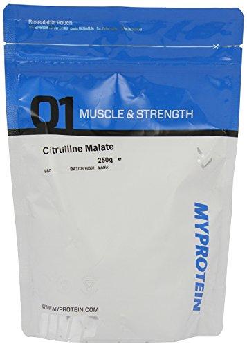 myprotein-250g-unflavoured-citrulline-malate-supplement-by-myprotein