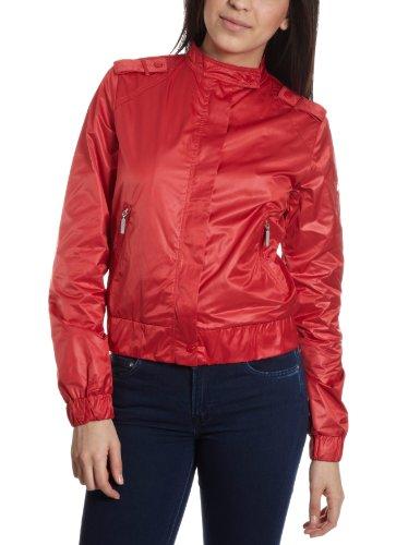 Gas Rakel A Zipped Women's Jacket