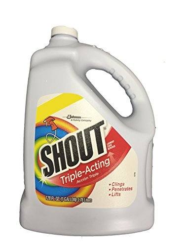shout-stain-remover-refill-128-oz-by-s-c-johnson