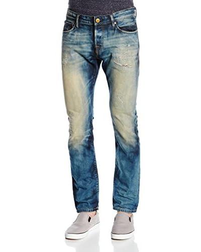 Scotch & Soda Jeans [Blu Scuro]