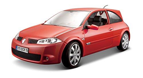 tavitoys-coche-de-modelismo-12074-colores-aleatorios