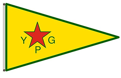 flylife-large-flag-people-s-protection-units-ypg-flag-official-armed-wing-of-the-kurdish-supreme-com