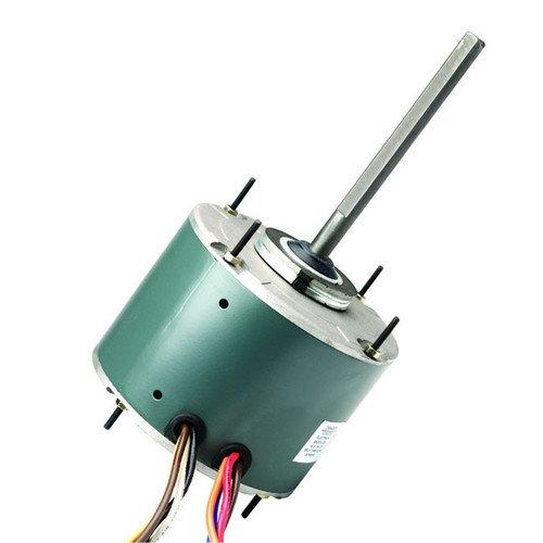 Diversitech Wg840728 1/4 Hp, 208-230 Vac Condenser Fan Motor