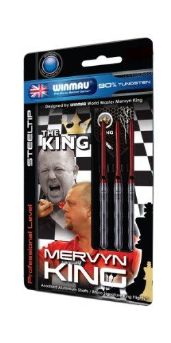24g-winmau-mervyn-king-pvd-black-tungsten-darts-set