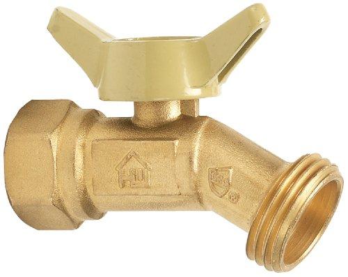 homewerks-vhn-qtr-b4b-hose-bibb-with-1-4-turn-and-no-kink-design-female-thread-brass-3-4-inch