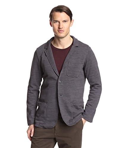 Velvet Men's Santiago Knit Blazer