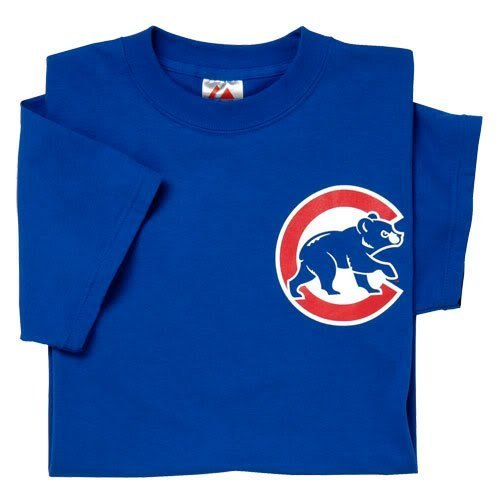 chicago-cubs-youth-small-100-cotton-crewneck-mlb-officially-licensed-majestic-major-league-baseball-