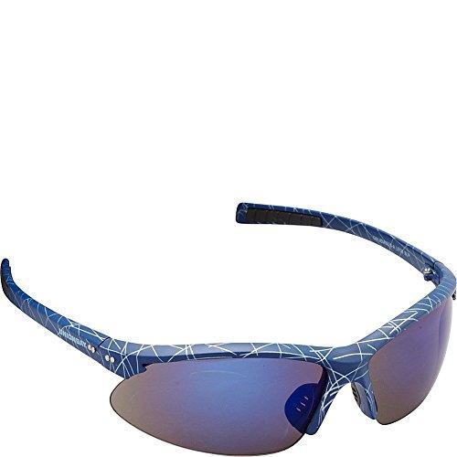 union-bay-mens-u700-blp-wrap-sunglasses-blue-print-75-mm