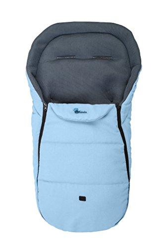altabebe-al2450lm-25-lifeline-sacco-termico-estivo-con-maglia-antitraspirante-3d-azzurro-12-36-mesi