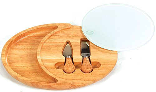 oval-shaped-server-tray-with-glass-cheese-board-and-cheese-tools-by-picnic-plus
