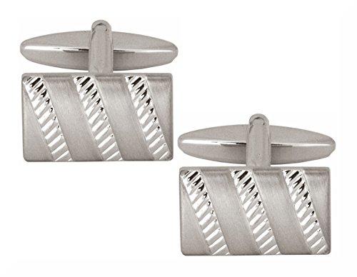 dalaco-stile-contemporaneo-eng-turn-3-stripes