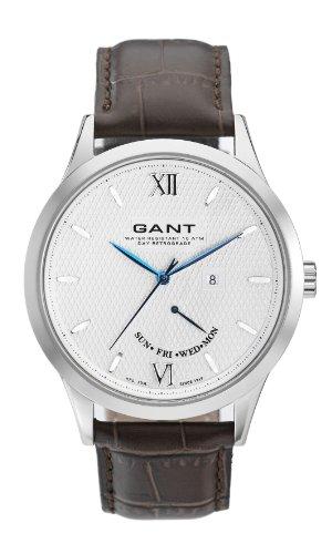 Gant Watches W10752 - Orologio da uomo