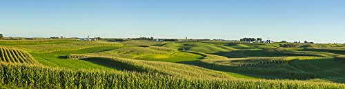scott-sinklier-design-pics-a-panoramic-view-of-alfalfa-fields-and-corn-fields-that-are-terraced-amon