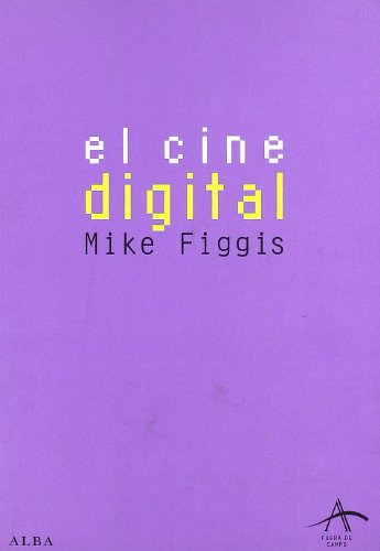 EL CINE DIGITAL