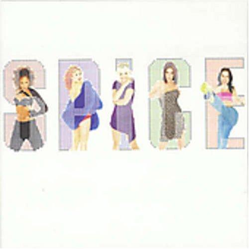 Spice Girls - Spice World - Spice Girls - Zortam Music