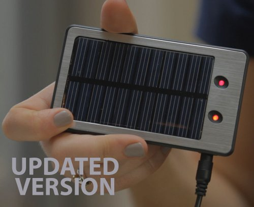 Solar-Boost-Solar-Powered-Mobile-Phone-Charger-iPhone-3G-3s-4-5-Models-Almost-All-Mobile-Phones-PSPs-Nintendo-DS-Tom-Tom-Mp3-players-More