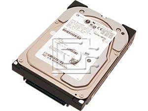 FUJITSU Enterprise MBA3300NC - Hard Drive - 300 GB - Ultra320 SCSI (Q29070) Category: Internal Hard Drives