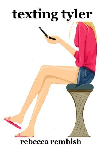 texting tyler