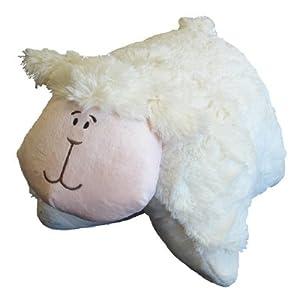 41u abnh ul sy300 jpg for Amazon com pillow pets