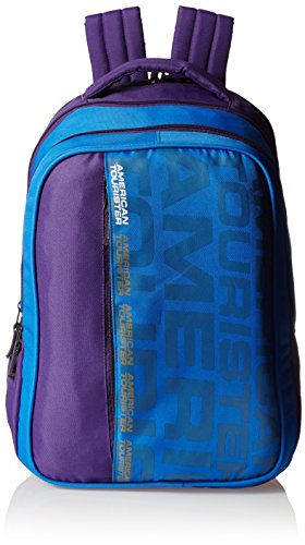 American-Tourister-Blue-and-Purple-Casual-Backpack-AMT-ALLER2016-BACKPACK038901836129366
