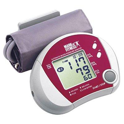 Cheap Auto Infl Digital Blood Iq Pressure Wadult Cuffmf46 (B00960RSYG)