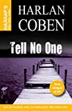 Harlan Coben Tell No One