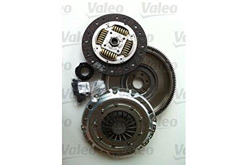 Valeo 835035 Kit de Embrague